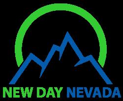 New Day Nevada